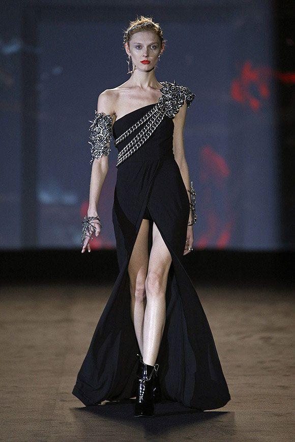 Fashion Week Jewelry