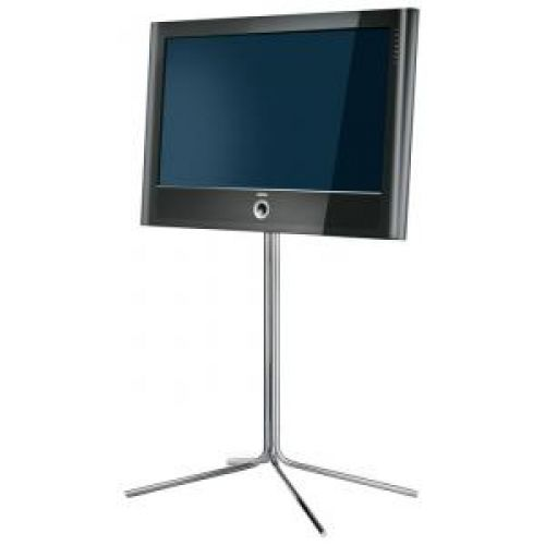 concept tv | Loewe Concept L26 LCD TV 26 inch