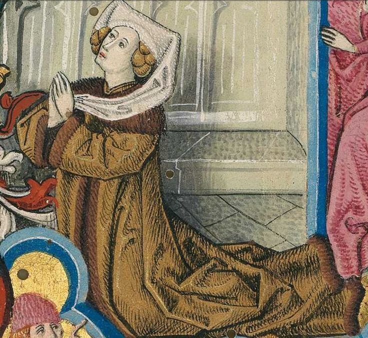 53 Best Images About Medieval Dress On Pinterest: 53 Best Schaube Images On Pinterest