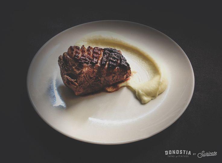 Descubre un cachito de Donostia en Bordeaux. http://descubremagazine.fr/2016/02/descubre-un-cachito-de-donostia-en-bordeaux/