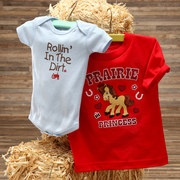 Take a look at the International Harvester event on #zulily today!: International Harvester, Harvest Events, Zulili Today