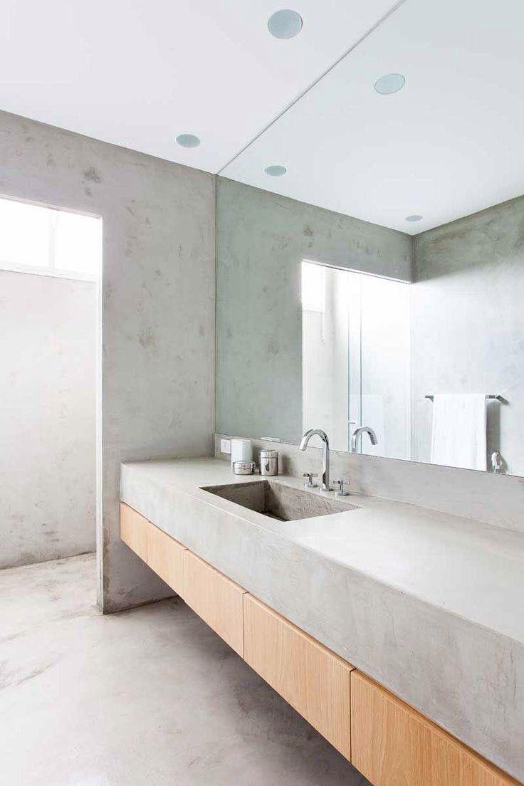 Badezimmerdesign 8 x 6  best bathroom  minimal images on pinterest  bathroom bathrooms