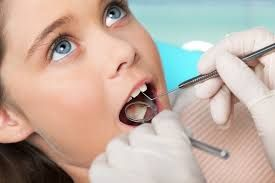 Call now 281-815-2000 for #dental  #emergency at Saturday. We are now open on #Saturday. Our specialists will glad to give you after-hours aid. We only use advanced dental equipment. Visit us from Monday to Saturday.