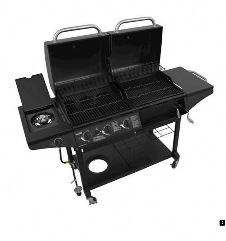 Want To Know More About Bbq Grill Sale Follow The Link To Read More The Web Presence Is Worth Checking Out Bbq Grills For Sale Grilling Built In Grill