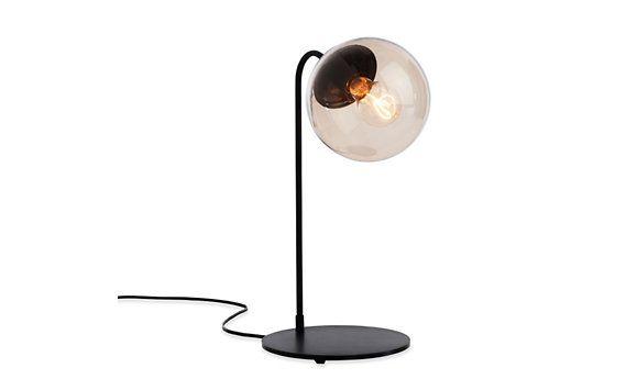 Modo Desk Lamp