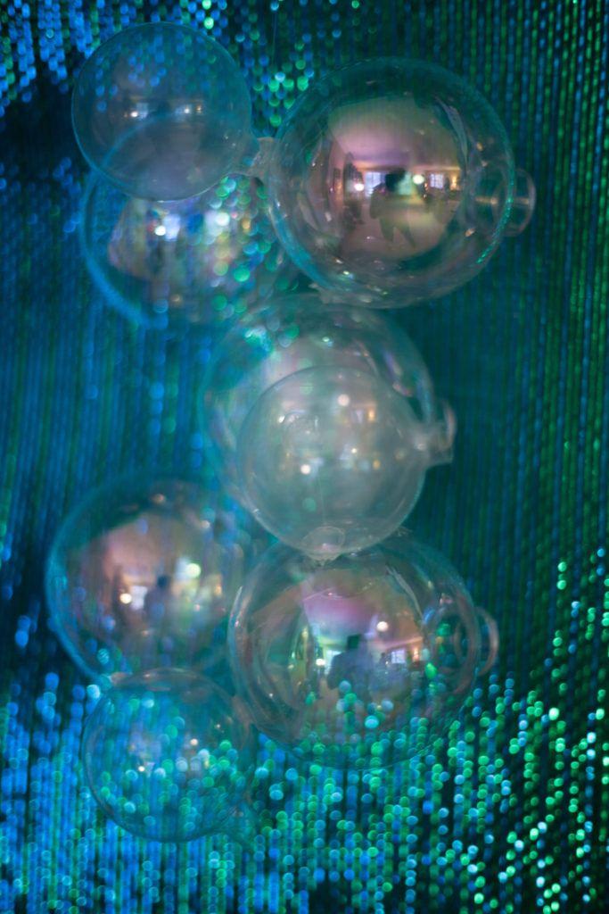 Mermaid Bridal Shower | Under The Sea | Wedding | DIY Photobooth | Ocean Photobooth | Mermaids