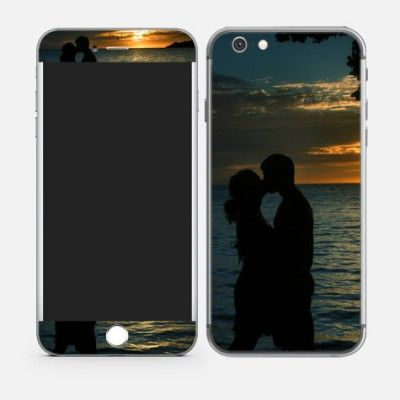 LOVE iPhone 6 Skins Online In india #mobileSkins #PhoneSkins #MobileCovers #MobileCases http://skin4gadgets.com/device-skins/phone-skins