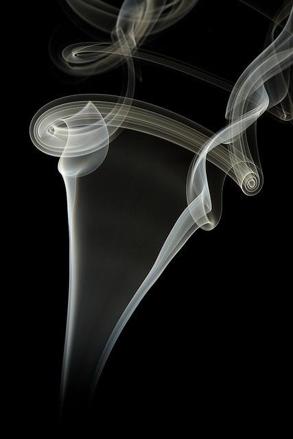 spiralsmoke by deanfotos66 via flickr spirals pinterest. Black Bedroom Furniture Sets. Home Design Ideas