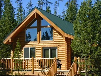 under+a+500+sq+ft.+house+plans+with+loft | one bedroom cabin is
