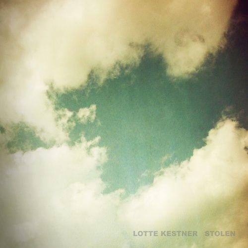 Coversong Extravaganza: Lotte Kestner releases 'Stolen' & 'Stolen ...