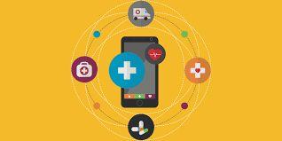 Prentresultaat vir digital health