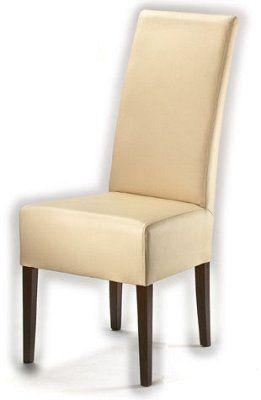 Krzesła drewniane, fotele, stoły JADIK producent http://www.jadik.pl/krzesla_szczegoly.php?subaction=showfull&id=1304510040&archive=&start_from=&ucat=2&
