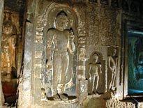 ancient-indian-art.jpg (205×155)