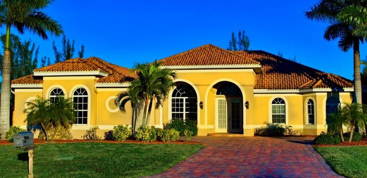 32 best marketwatchrealestate com images on pinterest for Icf homes for sale in florida