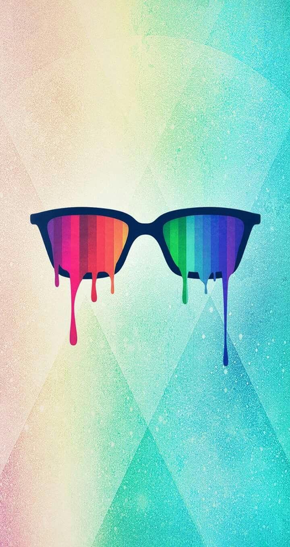 LGBT ♡