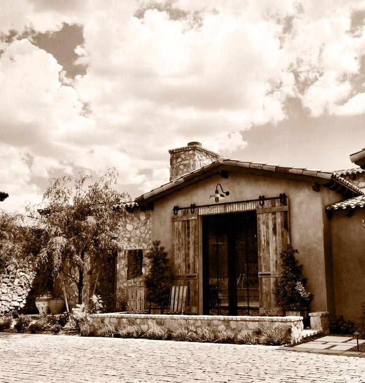 Arizona Hacienda Kitchen Cabinets: Candelaria Design Images On Pinterest