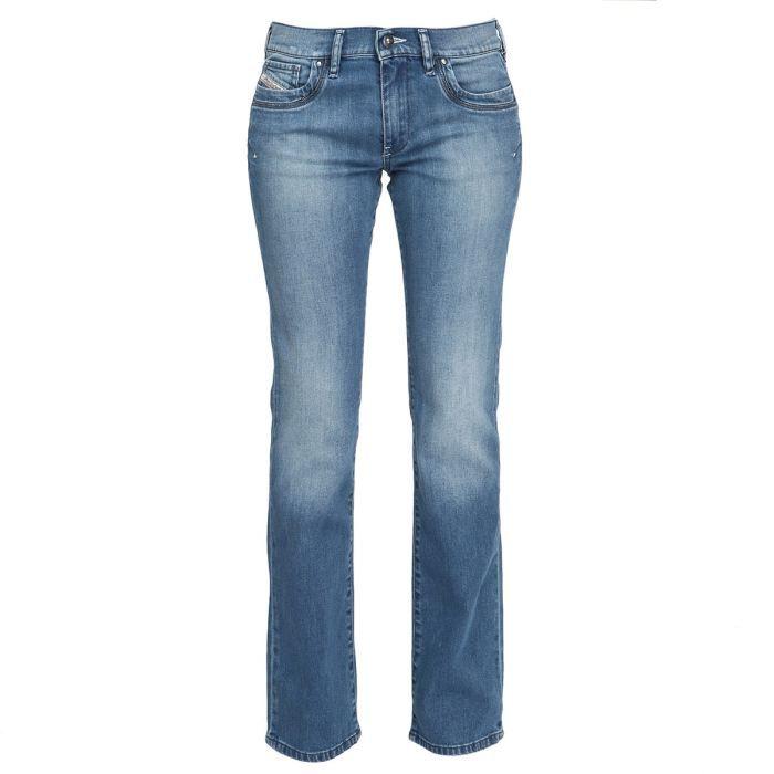 Diesel jeans Ronhoir   Freeport Fashion Outlet