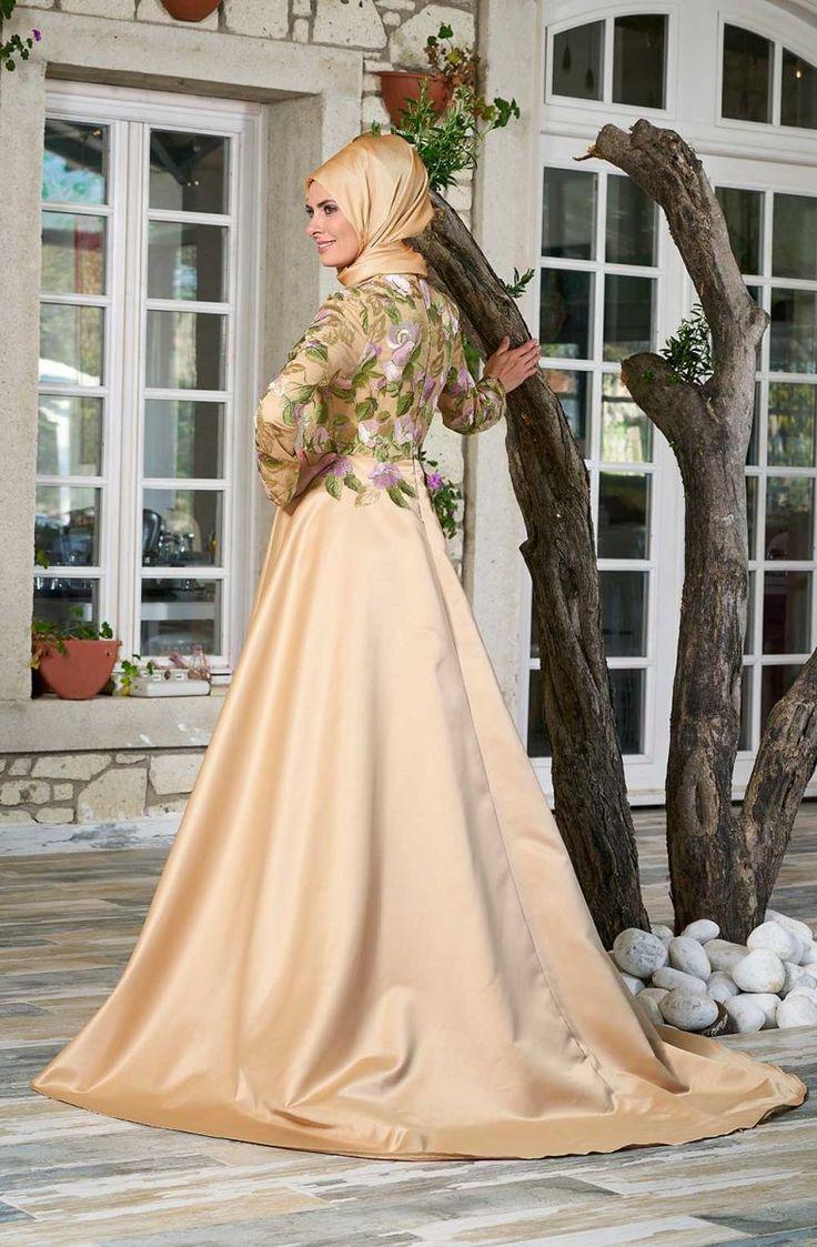 http://www.fulyan.com.tr/amine-huma-yaprak-abiye-elbise-3098-somon-202054-49-B.jpg