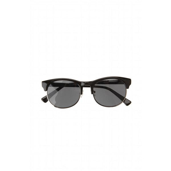 Cheap Monday Night Planner Sunglasses (13 CAD) ❤ liked on Polyvore featuring accessories, eyewear, sunglasses, glasses, fillers, cheap monday sunglasses, cheap monday glasses and cheap monday