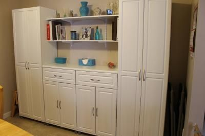 painted kitchen cabinet 14 best images about systembuild storage on 1380
