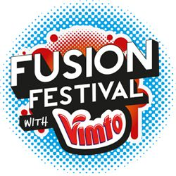 Justin #Bieber - check. #Rudimental - check. #McBusted - check. It can only mean one thing. Fusion Festival 2015 is back. Grab your tickets to enjoy great #music and support The Prince's Trust.