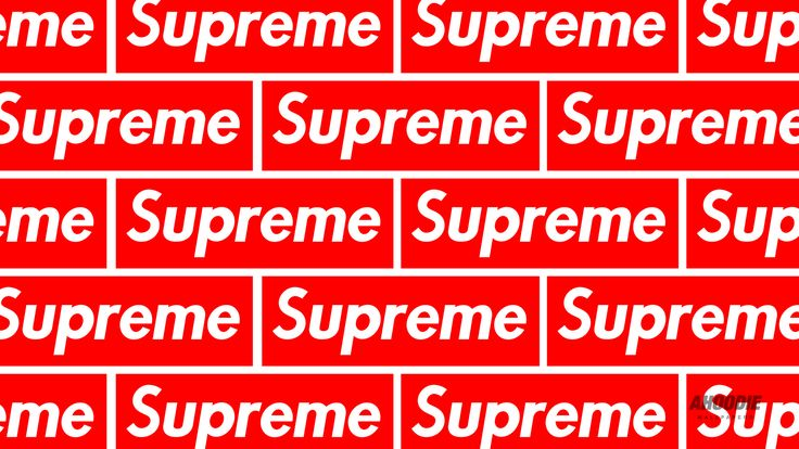 best ideas about Supreme wallpaper hd on Pinterest Supreme