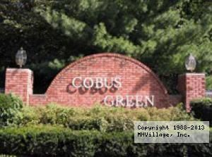 Cobus Green In Osceola IN Via MHVillage Mobile HomesParksGreenPhp