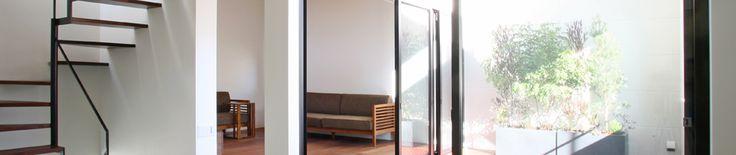 大工造作家具と外壁板金 カフェのある家(朝霞市) | 東京の建築家 設計事務所アーキプレイスの家づくりブログ