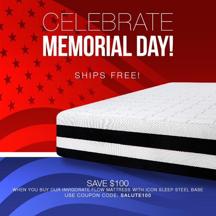 mattress discounters coupon code virginia