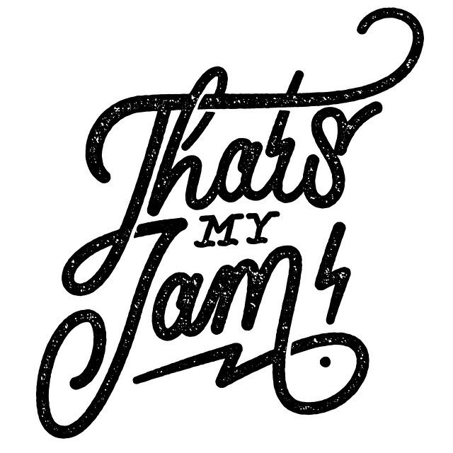 Types Of Jam That Start With The Letter T
