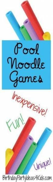 Trendy outdoor summer games for teens 26+ ideas – #games #Ideas #Outdoor #Summer…