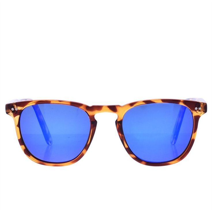 Gafas de sol para hombre de la marca Paltons Sunglasses. Se adaptan a todo. (Sunglasses for men of the brand Paltons Sunglasses. They fit everything).