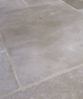 35 Best Yorkstone Flooring Images On Pinterest Flooring
