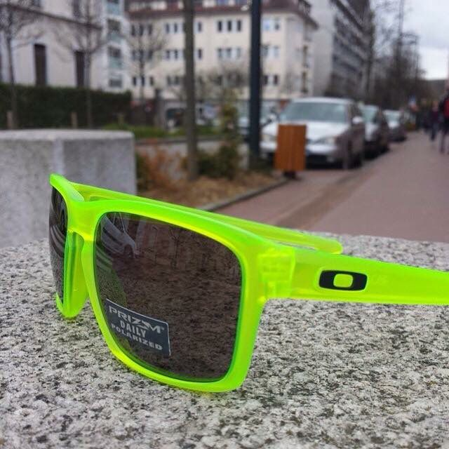 Oakley Sliver Uranium matte uranium lente prizm daily polarized    https://www.chilelentes.cl/search/Sliver