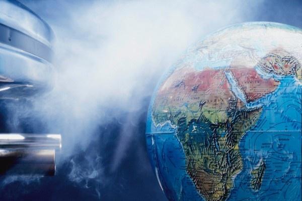 Viele US-Bürger halten globale Erwärmung für Gerücht