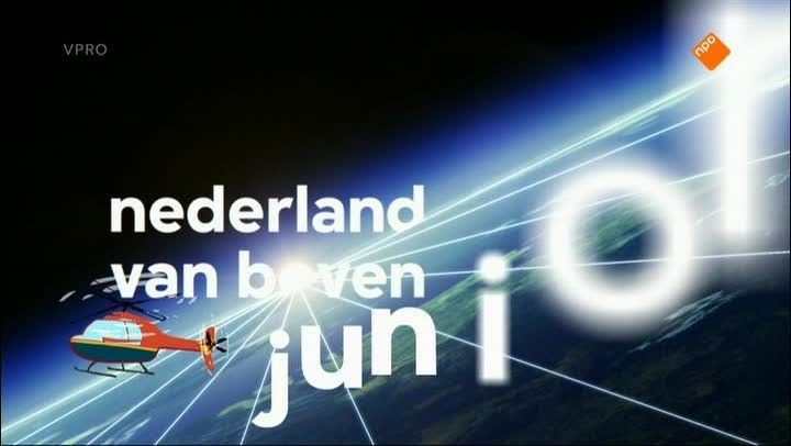 nederland junior eurovisie songfestival 2015