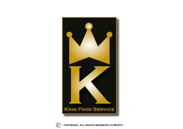 King Food Service