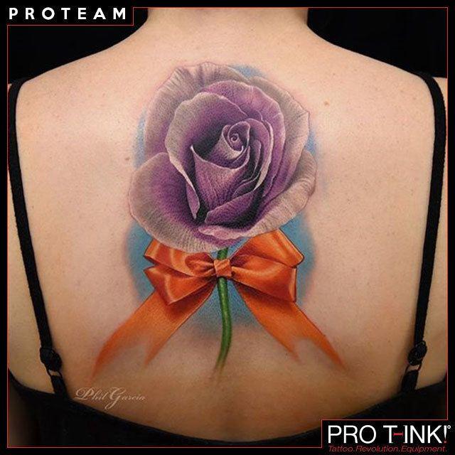 17 meilleures id es propos de tatouages de ruban rose sur pinterest tatouages de ruban du. Black Bedroom Furniture Sets. Home Design Ideas