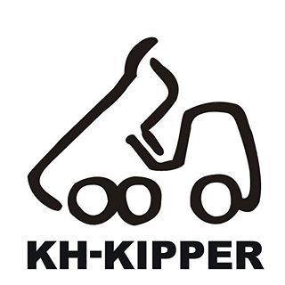 Photos & Videos tagged with #khkipper on Instagram - Pintaram