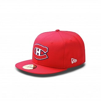 Montreal Canadians 59FIFTY