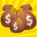 Download Make Money & Earn Free Cash V 9:        Here we provide Make Money & Earn Free Cash V 9 for Android 4.1++ Make Money & Earn Free Cash is an app to boost your spare money or earn huge amounts of cash by watching ads or installing games or apps on your mobile phone.Take surveys for money & get paid to try apps or...  #Apps #androidgame #ModulesDen  #Lifestyle http://apkbot.com/apps/make-money-earn-free-cash-v-9.html