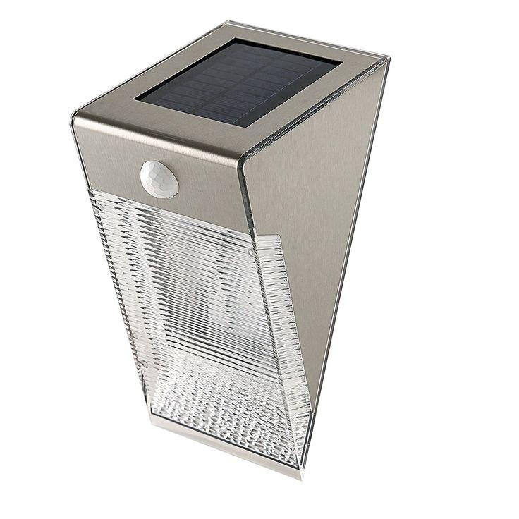 24 best mvp lights images on pinterest solar lanterns solar gigalumi solar motion sensor light outdoor solar powered waterproof wireless security light for garden aloadofball Gallery