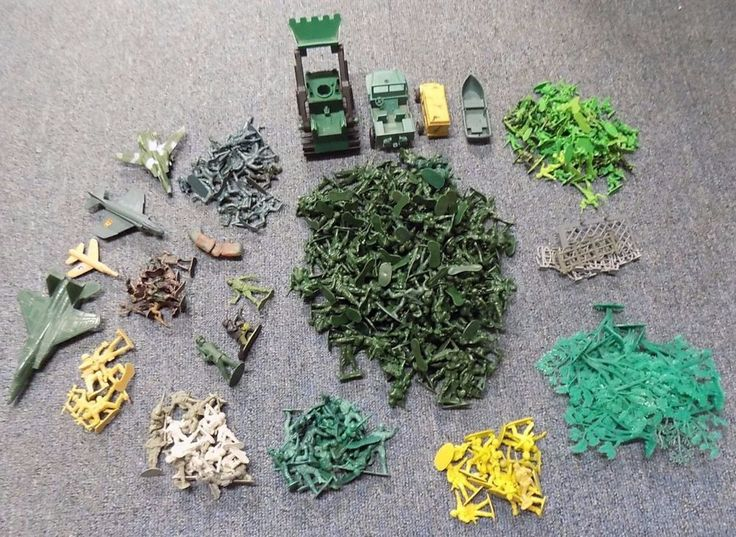 Army Toys Color : Best images about benno bucket on pinterest