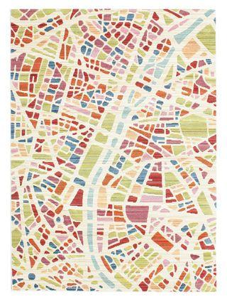 Paris matta 130x190