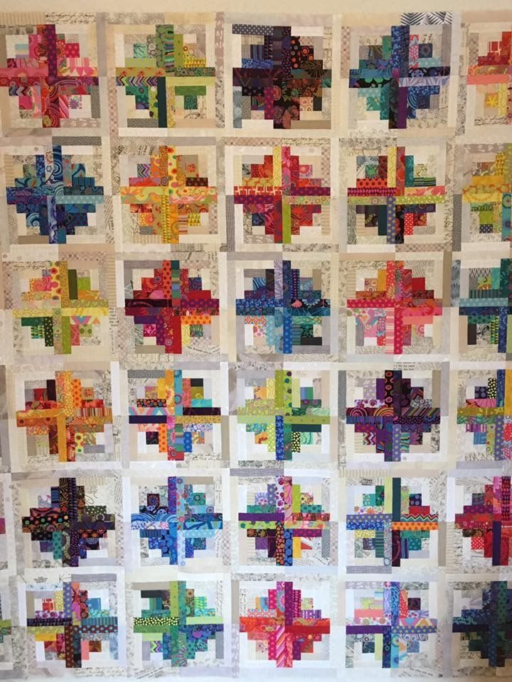 1911 best Quilts images on Pinterest | Art quilting, Contemporary ...