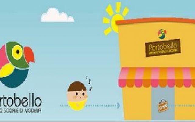 Emporio Portobello : spesa, solidarietà e molto altro ...Portobello è un progetto di comunità e di solidarietà, concepito come un luogo in cui si condividono tempo e capacità in cambio di prodotti alimentari e di beni di prima necessità. La parola d'ord #spesa #crisi #solidarietà #portobello
