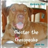 Chester the Chesapeake (Paperback)By Barbara Ebel MD