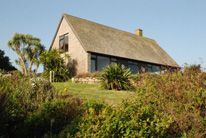 Self Catering Holidays | Holiday Accommodation | Isles of Scilly | Sibleys
