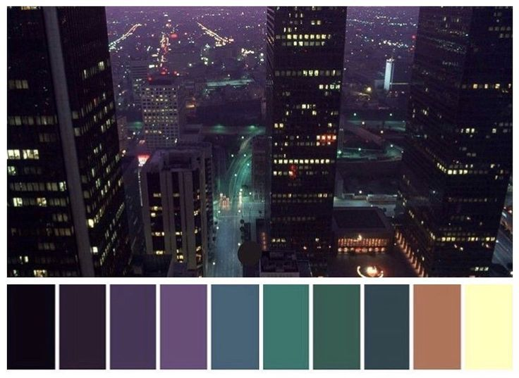 Koyaanisqatsi (1982) •Director: Godfrey Reggio •Cinematography: Ron Fricke •Color Timer: Bob Hagans, Matvey Shatz