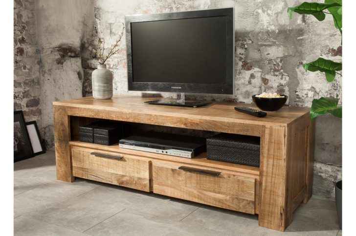 bois massif moderne cm meubles en